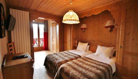 photo chambre hotel chambre des idées novatrices sur la conception et