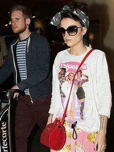 photos of the week capital With cher wedding ring