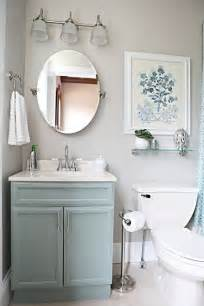blue gray bathroom ideas to da loos a dozen blue bathroom vanities