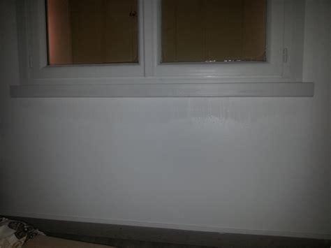 humidite salle de bain solution photos de conception de maison agaroth