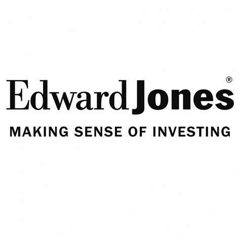 In the Spotlight // Edward Jones – Tim Ternosky Financial ...