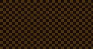 Louis Vuitton Damier Wallpaper - WallpaperSafari