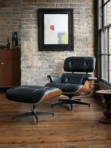 Stühle Im Eames Stil : die besten 20 sessel designklassiker ideen auf pinterest lounge chair eames sessel und vitra ~ Indierocktalk.com Haus und Dekorationen