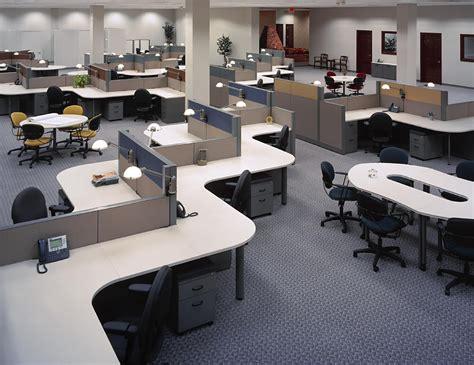 bureau open space modern open office design search industrial