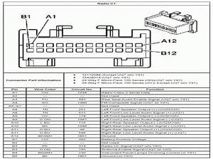 2006 Chevy Silverado Radio Wiring Diagram 25144 Netsonda Es