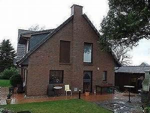 Haus Kaufen Neustadt In Holstein : haus kaufen schleswig holstein alleinlage moderne konstruktion ~ Buech-reservation.com Haus und Dekorationen