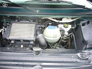 Fiabilité Moteur 2 7 Tdi Audi : fiabilit moteur 2 5 tdi mont sur multivan vw ~ Maxctalentgroup.com Avis de Voitures