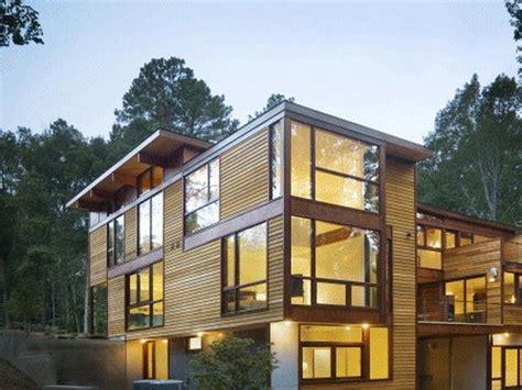Luxury Prefab Homes Texas Together California  Kelsey
