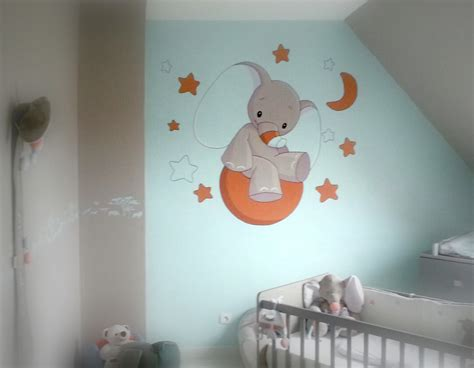 idée peinture chambre bébé mixte stunning idee chambre bebe peinture images design trends