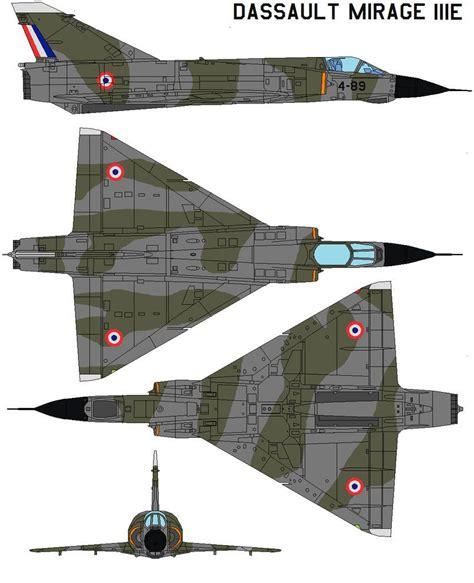 Tejas, An Indian Air Force Light Combat Aircraft (file