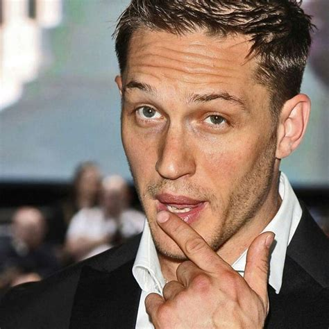 tomhardy sexy 17 best images about tom hardy on pinterest sexy eames