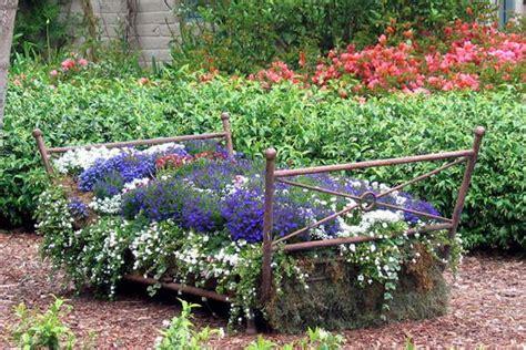 cool diy ideas    garden  great balcony