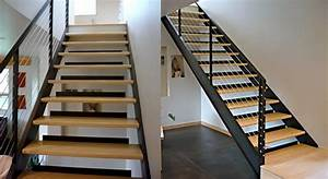 Our Latest Challenge  Modern Stairs  U2013 The Modern Home