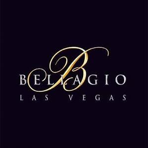 Tropicana Las Vegas Show Seating Chart Bellagio Las Vegas Shows Events And Entertainment