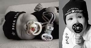Rock Star Baby : baby alice rakuten japan shop rakuten global market rock star baby rock star baby nursing ~ Whattoseeinmadrid.com Haus und Dekorationen