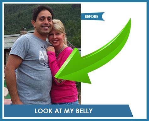 Best Weight Loss Doctor Chicago