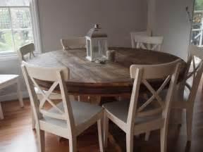 kitchen extraordinary kitchen tables ideas lovely