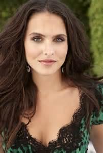 Beautiful Hispanic Latina Women