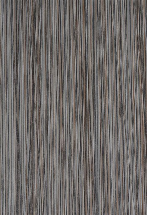 tile tea leaf series tea leaf gray linen bathroom floor