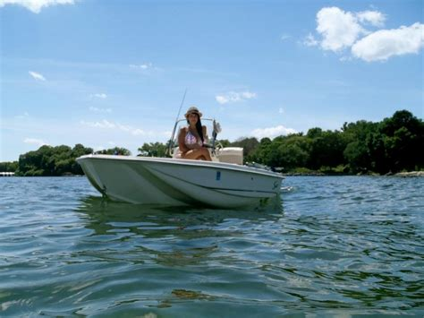Small Boat Under 20k by Best 3 Season Boat The Hull Truth Boating And