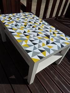 Rouleau Adhésif Décoratif Ikea : rouleau adh sif d coratif pour meuble table de lit a roulettes ~ Dode.kayakingforconservation.com Idées de Décoration