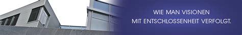 hydrotec technologies ag dataskydd