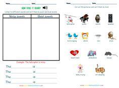 worksheets images worksheets worksheets