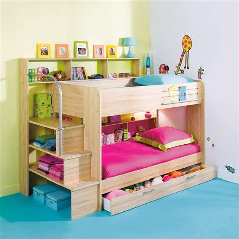 chambre bébé petit espace idee chambre fille petit espace paihhi com