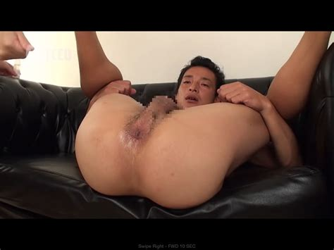 gay fetish xxx gay asian boys nude