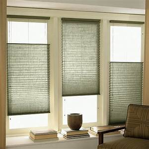 Windows Shades Blinds – dands