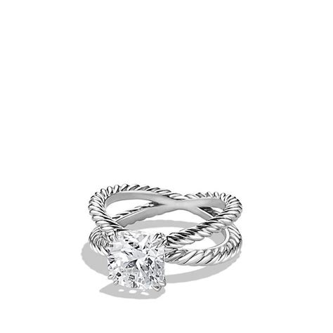274 Best David Yurman Images On Pinterest  David Yurman