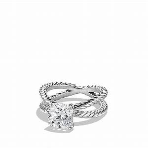 274 best david yurman images on pinterest david yurman With david yurman wedding ring