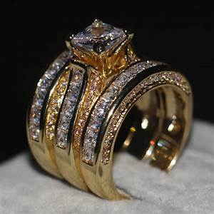 wedding rings inexpensive wedding rings for men bridal With affordable wedding rings for men
