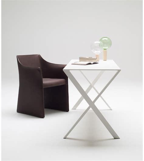 chaise conférence cap chair 2 conference armchair cappellini milia shop