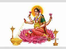 2019 Kojagara Puja, Kojagari Puja Date and Time for Ujjain