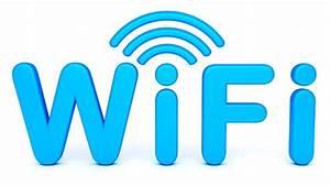 Cómo saber si alguien se conecta a mi WiFi tuexperto