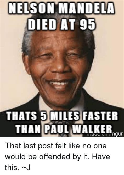 Nelson Meme 25 Best Memes About Mandela Died Mandela Died Memes