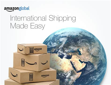 singapore amazon amazonglobal shipping eligible buying yay