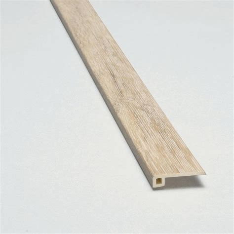 shaw flooring transition strips overlap reducer molding wood floor transitions graphicfloor transition piece installation