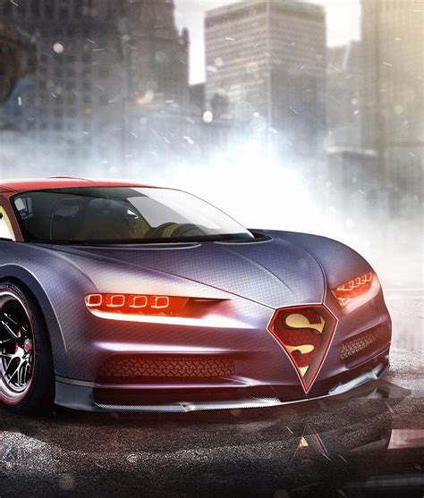 Bugatti car high resolution wallpapers,pictures.download free bugatti veyron,bugatti grand sport,bugatti concept wallpapers,images in normal,widescreen & hdtv resolutions high quality car wallpapers for desktop & mobiles in hd, widescreen, 4k ultra hd, 5k, 8k uhd monitor resolutions. 1024x1204 Bugatti Chiron Superman 1024x1204 Resolution HD 4k Wallpapers, Images, Backgrounds ...