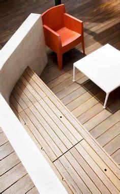 deck storage ideas images  decks