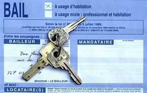 Modele Lettre Paiement En Plusieurs Fois Tresor Public : demander un locataire de payer son loyer en temps et en ~ Premium-room.com Idées de Décoration