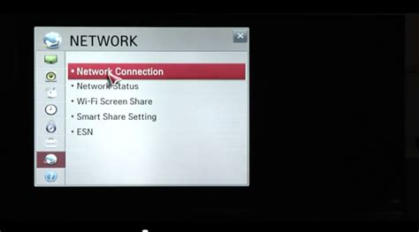 connect phone to lg smart tv lg smart tv connecting to the lg