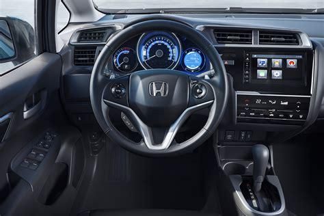Honda Fit 2018: Conforto, Design e Segurança | Honda ...