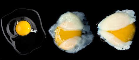 the modernist cuisine the secret to the boiled egg modernist cuisine