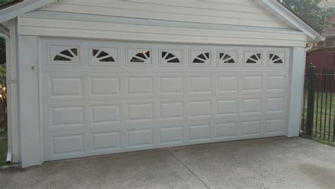 sunburst garage door inserts pictures of raised panel carriage house style modern