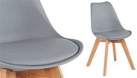 chaise cocktail scandinave 1000 idées sur le thème cocktail scandinave sur