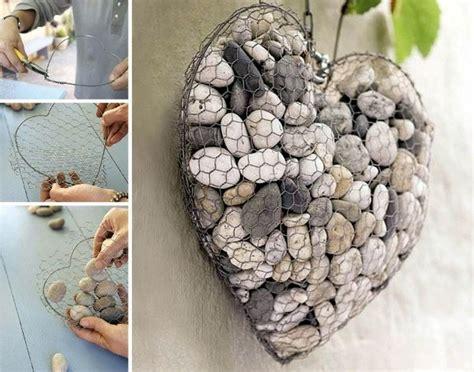 diy decoration ideas   materials interior design