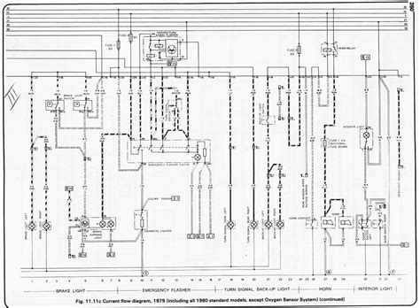 Board View Topic How Read Wiring Diagrams