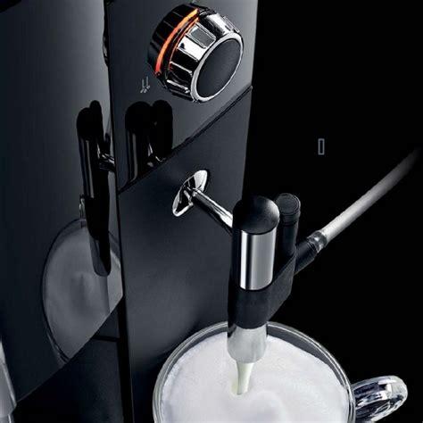 jura impressa c60 jura impressa c5 c50 c60 самая популярная кофемашина из швейцарии обзор от эксперта